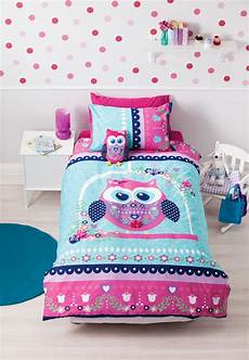 Owl Bedroom Decor Owl Decor For Your Home Bedding Dreams