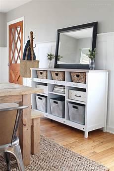 Front Door Storage Multi Purpose Entryway Storage Grows