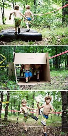 giochi da cortile per bambini 10 giochi fai da te per bambini da fare all aperto hippy