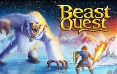 beast quest mod apk hack cheats unlimited everything