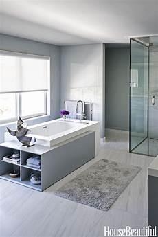 grey bathroom ideas 14 best gray bathroom ideas chic gray bathroom design