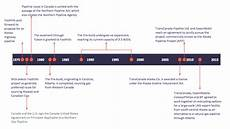 Examples Of Timeline Timeline Examples