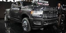 2020 Dodge Ram 3500 For Sale by 2020 Ram 3500 Redesign Price Release Date 2020 2021 Ram