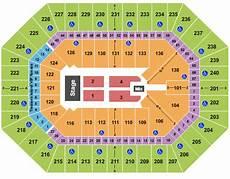 Resch Center Seating Chart Jeff Dunham Kane Brown Minneapolis Tickets 2018 Kane Brown Tickets
