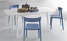 sedie e sgabelli skin sedia sedie e sgabelli torino calligaris