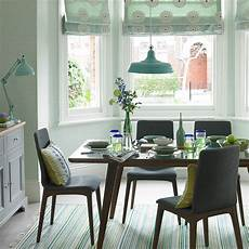 ideas for dining room dining room lighting ideas set the mood for everything