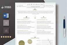 Cover Letter Template Download Microsoft Word Resume Template Cover Letter For Microsoft Word 100