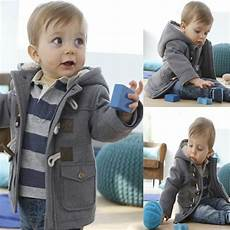 Toddler Clothes For Boys 4t Baby Jacket Boys Winter Coat 4t 2t 3t Toddler Infant