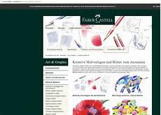 Faber Castell Ausmalbilder Kinder Ausmalbilder F 252 R Erwachsene Kostenlose Downloads Chip