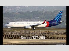 Lion Air VS Sriwijaya Air   YouTube