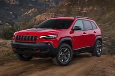 2019 jeep trailhawk 2019 jeep ny daily news