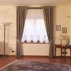 idee per tende da letto tende per da letto matrimoniale top cucina leroy