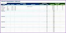 Google Excel Template 8 Google Excel Template Exceltemplates Exceltemplates