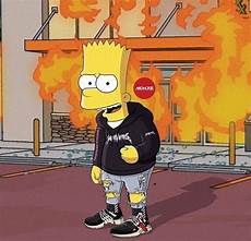 bart yeezy wallpaper 60 best bart quot the hypebeast quot images on