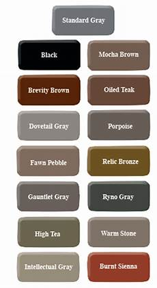 metzger mcguire rs 88 color chart metzger mcguire spal pro rs 88 colorfast color pack
