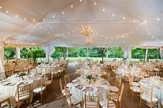 reception tents weddings sail cloth u003cu003e