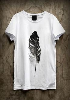 Best T Shirt Design Screen Printing T Shirts The Most Efficient Way To Market