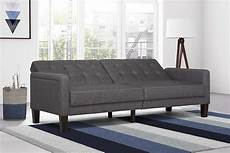 top 10 best sleeper sofas best sofa beds reviews of the