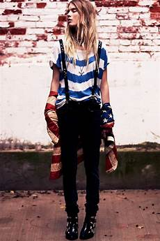 americana clothes for elsa sylvan dons americana style for free lookbook