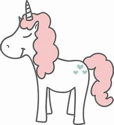 600 unicorn images pictures hd pixabay
