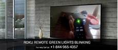 Roku Remote Green Light Blinking How To Troubleshoot The Roku Remote Green Lights Blinking