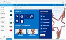 Sharepoint 365 Templates Sharepoint Branding How To Do It Using Shortpoint Theme
