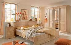 schlafzimmer landhaus landhaus schlafzimmer vollmassiv m 246 bellixe