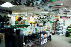 Htg Supply Hydroponics Grow Lights High Tech Garden Supply In Cranberry Township Pa