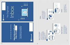 Microsoft Temlate New Infographic Templates For Word Outlook And