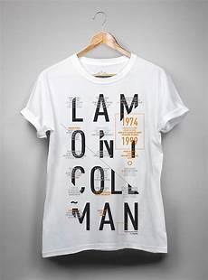 Best T Shirt Design 28 Awesome T Shirt Design Ideas 2014 Bashooka