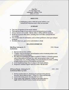 Re Sumes Resume Format Examples Samples Free Edit With Word