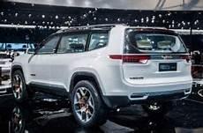 2020 jeep grand release date 2020 jeep grand release date specs and price