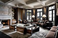 soggiorni lusso an ultra luxurious 50 million canadian home that s