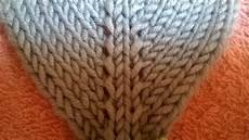 m 246 glichkeiten beim raglan stricken raglan stricken
