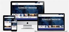 Alternatives To Responsive Web Design What Is A Responsive Website Design What Does