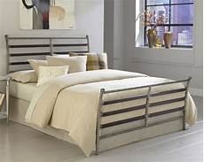 modern steel bed wrought iron beds order quality metal