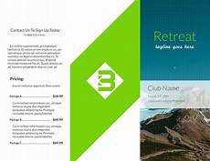 Leaflet Creator 800 22 Free Pamphlet Templates Amp Examples Lucidpress