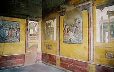 hella heaven pompeii frescoes