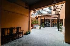 ristorante il cortile roma la dogana nuovo ristorante cinese low cost apre con cibo