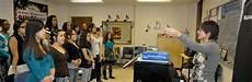 education music b m m a education dual degree programs