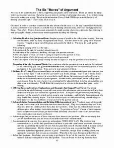 Animal Rights Argumentative Essay Discursive Essay Animal Rights