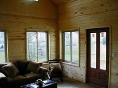 sunroom designs interior designs for columbus sunrooms and room additions