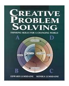Analytical And Problem Solving Skills Custom Research Papers On Problem Solving Skills