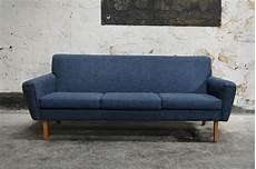 Blue Mid Century Modern Sofa 3d Image by Modern Blue Sofa Mid Century Modern Blue Sofa Patchquilt