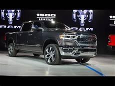 dodge ram 1500 diesel 2020 new 2019 2020 dodge ram 1500 laramie next diesel