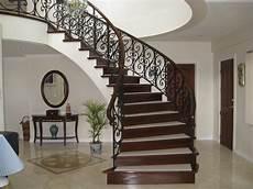Stair Ideas Stairs Design Interior Home Design