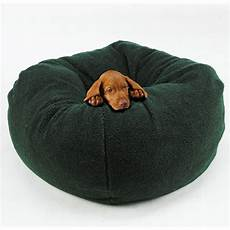 bowsers bowser donut bed reviews wayfair
