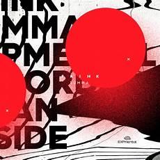 Summa My Chart Summa By Frink On Mp3 Wav Flac Aiff Amp Alac At Juno Download
