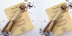 relationship undangan unik pernikahan dengan konsep pesan