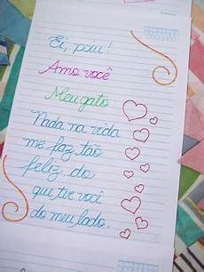 Cartas Para Namorados Suspresa Para Namorados Carta De Metro